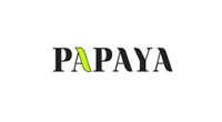Papaya Clothing coupons