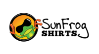 SunFrog Shirts coupons