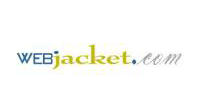 WebJacket coupons