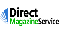 Directmagazineservice.com coupons