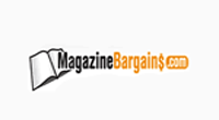 Magazine Bargains coupons