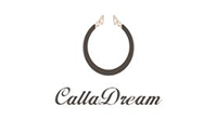 CallaDream coupons
