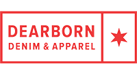 Dearborn Denim & Apparel coupons