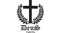 Deus Fight coupons