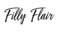 Filly Flair coupons