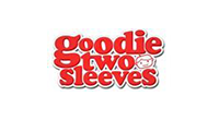 Goodie Two Sleeves coupons