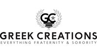 Greek Creations coupons