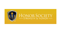 Honor Society coupons
