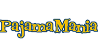 Pajamamania coupons