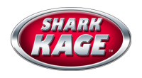 Shark Kage coupons