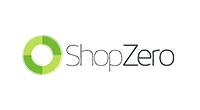 Shop Zero coupons