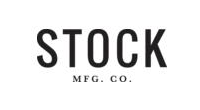 Stock Mfg Co coupons